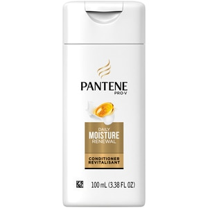 Pantene Pro-V Daily Moisture Renewal Conditioner, 3.38 OZ