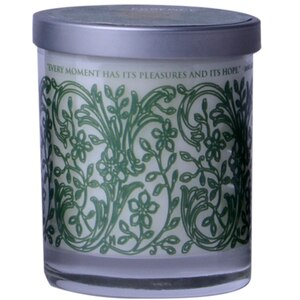 rareESSENCE Hope Spa Candle 6 OZ