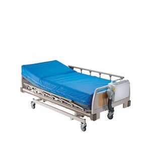Drive Medical Future Air True Mattress SYS