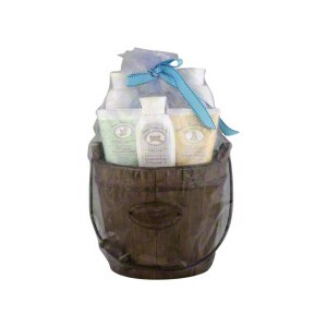 Ultimate Just For Mom Basket
