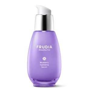 Frudia Blueberry Hydrating Serum, 1.69 OZ