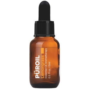 Puroil Essential Oil, .5 OZ