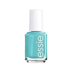 Essie Nail Color, Where's My Chauffeur