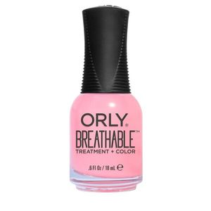 Orly Breathable Nail Polish With Photos Prices Amp Reviews