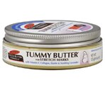 Palmers Massage Tummy Butter for Stretch Marks