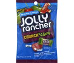 Jolly Rancher Crunch 'n Chew Original Flavors
