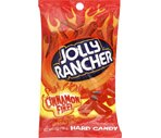 Jolly Rancher Cinnamon Fire Hard Candy