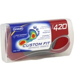 Dr. Scholl's Custom Fit Orthotic Inserts CF 420
