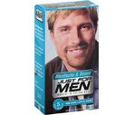 Just For Men Color Gel Mustache/Beard/Sideburns 70 Dark Blond