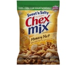 Chex Mix Sweet 'N Salty Honey Nut Snack Mix