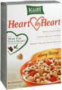 Kashi Heart To Heart Cereal Honey Toasted