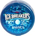 Ice Breakers Mints Cool Mint