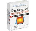 Counter Attack Immuno-Response Tablets