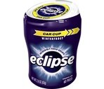 Eclipse Winterfrost Gum Big E Pak