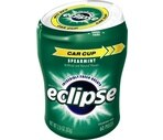 Eclipse Spearmint Big E Pak
