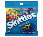 Skittles Riddles Bite Size Candies