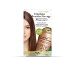 Organix Every Straight Brazilian Keratin Therapy 30 Day Treatment