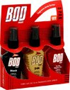 Body Spray Fragrance  Assorted