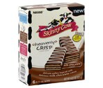 Skinny Cow Heavenly Crisp Milk Chocolate Candy Bar