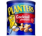 Planters Party Pack Cocktail Peanuts