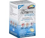 Centrum ProNutrients Omega 3 Minigels