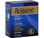 Rogaine Men's Extra Strength