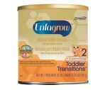 Enfagrow Premium Toddler Milk Drink 1 year and up