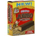 Keebler Fudge Shoppe Jumbo Fudge Sticks