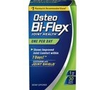 Osteo Bi-Flex Joint Health One Per Day Coated Tablets, 30ct