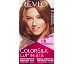 Revlon ColorSilk Luminista Permanent Color Light Golden Brown 170
