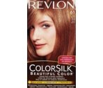 Revlon Colorsilk Beautiful Color Hair Color 61 Dark Blonde