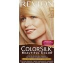 Revlon Colorsilk Beautiful Color Hair Color 04 Ultra Light Natural Blonde