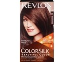 Revlon Colorsilk Beautiful Color Hair Color 41 Medium Brown