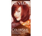 Revlon Colorsilk Beautiful Color Hair Color 42 Medium Auburn