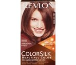 Revlon Colorsilk Beautiful Color Hair Color 51 Light Brown