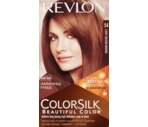 Revlon Colorsilk Beautiful Color Hair Color 54 Light Golden Brown