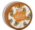 Coty Airspun Face Powder, Naturally Neutral, Light/Medium Neutral Tone