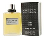 Gentleman by Givenchy Eau De Toilette Spray 3.3 OZ