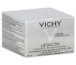 Vichy Liftactiv Complete Anti-Wrinkle & Firming Care for Dry to Very Dry Skin