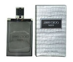Jimmy Choo by Jimmy Choo Eau De Toilette Spray, 3.3 OZ