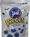 York Pieces