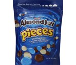 Almond Joy Pieces