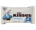 Hershey's Kisses Cookies 'n' Cream