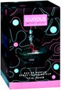 Curious By Britney Spears Eau De Parfum Spray