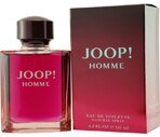 Joop! by Joop! Eau De Toilette Spray 4.2 OZ