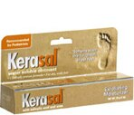 Kerasal Water Soluble Ointment