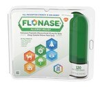 Flonase Allergy Relief Nasal Spray
