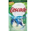 Cascade 2 In 1 Action Pacs