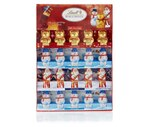 Lindt Bear & Friends 5 piece Gift Pack 7.1 OZ, 4CT