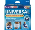 Theramed Cold Pack Small Universal